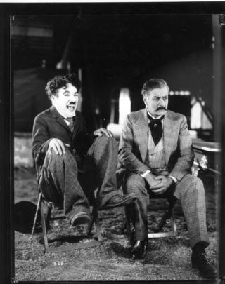 Charlie chaplin,charlie chaplin birthday,charlie chaplin birth anniversary,Rare and Unseen Photos of charlie chaplin,the circus,the great dictator,teh gold rush,126th birth anniversary,comedian