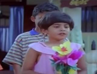 Manjima Mohan,manjima Mohan films,manjima Mohan photos,manjima Mohan child artist,manjima Mohan priyam film,Odu vadakkan selfie,manjima Mohan upcoming films