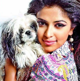 Celebs and Their Pets,Celebs with Pets,pet animals,Celebs and Their Pets Photos,Celebs and Their Pets pictures,Celebs and Their Pets images,Celebs and Their Pets stills,Celebrity Pets,Celeb's Best Friend,Celebrities With Their Pets