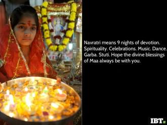 Ram Navami,ram navami celebrations,Ram Navami Picture greetings,Ram Navami wishes,SMS wishes,picture wishes,Lord Rama,Sita,Ayodhya,photos