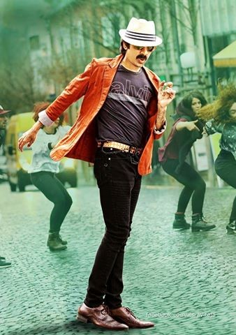Kick 2,telugu movie Kick 2,Ravi Teja,Ravi Teja in kick 2,Rakul Preet Singh,actress Rakul Preet Singh,Kick 2 Movie Stills,Kick 2 Movie pics,Kick 2 Movie images,Kick 2 Movie photos,telugu movie pics,telugu movie stills,telugu movie pictures