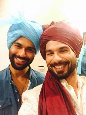 Shahid Kapoor Wedding Pics,Shahid Kapoor Wedding images,Shahid Kapoor Wedding photos,Shahid Kapoor Wedding stills,Shahid Kapoor and Mira Rajput Wedding Pics,Shahid Kapoor and Mira Rajput Wedding images,Shahid Kapoor and Mira Rajput Wedding photos,Shahid K