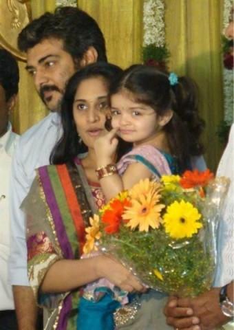 Happy Birthday Shalini Ajith kumar,Happy Birthday Shalini Ajith,Happy Birthday Shalini,Shalini Ajith kumar,Shalini Ajith