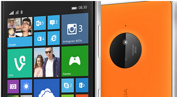 Microsoft Lumia McLaren Release Date; New Flagship Set For September 2015 Debut: Report
