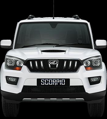 Scorpio Intelli-Hybrid, Mahindra hybrid, GST on hybrid cars