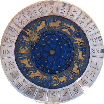 Here are all the ridiculous and bold predictions and prophesies made by major astrologers and soothsayers for 2015.