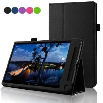 Dell Launches World's Slimmest Voice Calling Android Tablet Venue 8 7000 Tablet in India