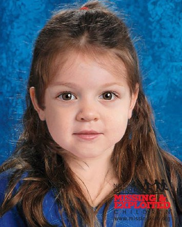A four year old was found dead under mysterious circumstances in wood in Deer Island.