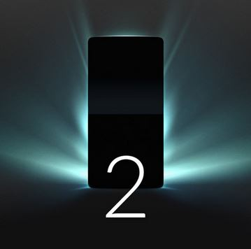 OnePlus 2 Final Roundup: Expected Specifications, Price and Release Date Details