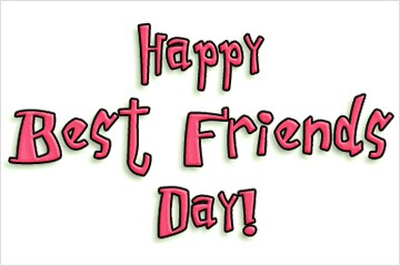 Happy Best Friends Day,Happy Best Friends Day 2016,Best Friends Day,Best Friends Day 2016,Best Friends Day quotes,Best Friends Day wishes,best friends day messages,Best Friends Day greetings,Best Friends Day pics,Best Friends Day celebration,Best Friends