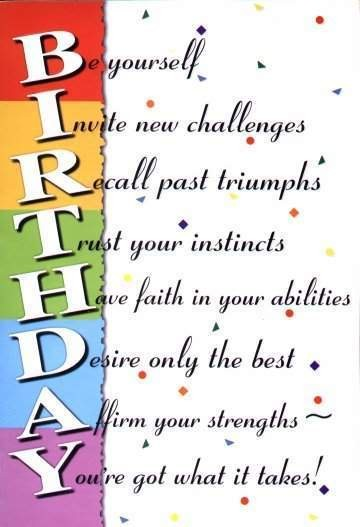 Happy Birthday Picture Greetings,Happy Birthday Greetings,Happy Birthday pics,Happy Birthday wishes,Happy Birthday quotes,Happy Birthday sms,Happy Birthday jokes,Picture Greetings,wishes,jokes,sms,Happy Birthday