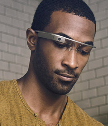 The Rise And Fall Of Google Glass; Discontinues Glass Sales On Jan. 19