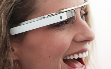 Google Learns Its Lesson The Hard Way; Will Not Release Glass 2.0 Until Fully Ready