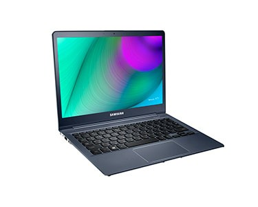 Samsung's New ATIV Book 9 Takes Aim At Travelers; Lightest Laptop In The Series
