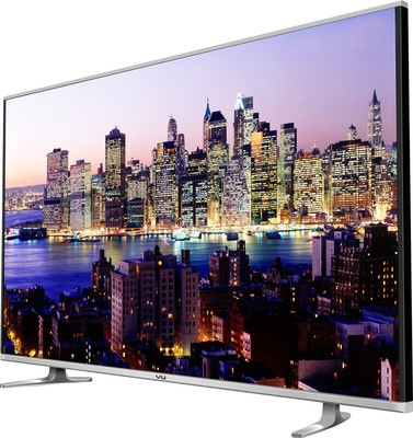 Vu Launches 15 New TVs In India Starting From Rs. 9,000 To Rs. 9 Lakh; Exclusively Available On Flipkart