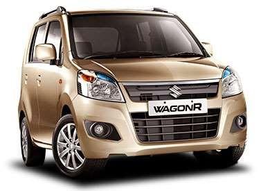Maruti Suzuki WagonR AMT dispatch to begin in November