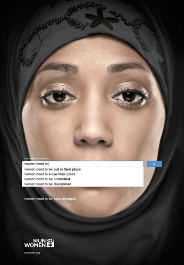 Powerful ads,social issue ads,social issues,ads,best ads,Environmental ads