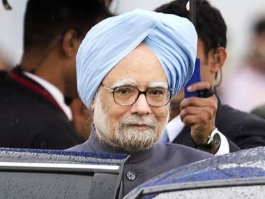 Manmohan Singh-led government proposes second wave of FDI reforms