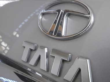 Tata Bolt Spied Testing in India; Launch Nears