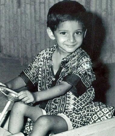 Mahesh Babu,Mahesh Babu birthday,happy birthday Mahesh Babu,Mahesh Babu rare pics,Mahesh Babu unseen pics,Mahesh Babu pics,Mahesh Babu stills,Mahesh Babu pictures,Mahesh Babu photos