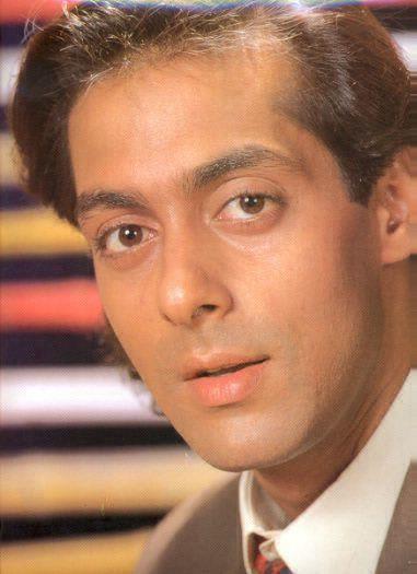Salman khan,salman khan photos,salman khan old photos,Sallu bhai