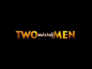 'Two and a Half Men'