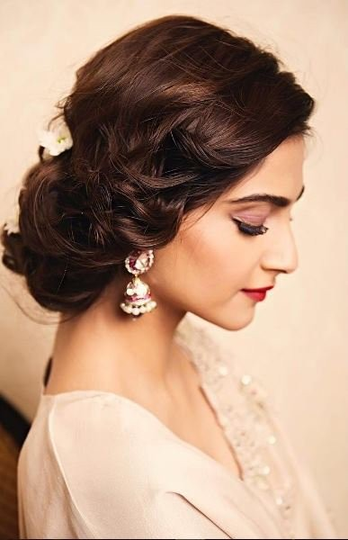 Sonam Kapoor at ICW 2016,Sonam Kapoor,actress Sonam Kapoor,Sonam Kapoor latest pics,Sonam Kapoor latest images,Sonam Kapoor latest photos,Sonam Kapoor latest pictures