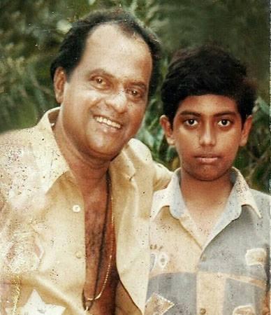 Kuthiravattam Pappu,Kuthiravattam Pappu death anniversary,16 years Kuthiravattam Pappu,Kuthiravattam Pappu films,Kuthiravattam Pappu best movies,Thamarassery Churam