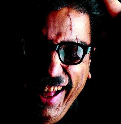 Happy Birthday Kamal Haasan,Kamal Haasan,Kamal Haasan birthday,Kamal Haasan 61st birthday,Kamal Haasan 10 mind-blowing avatars