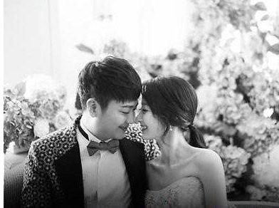 Park Hyun Bin