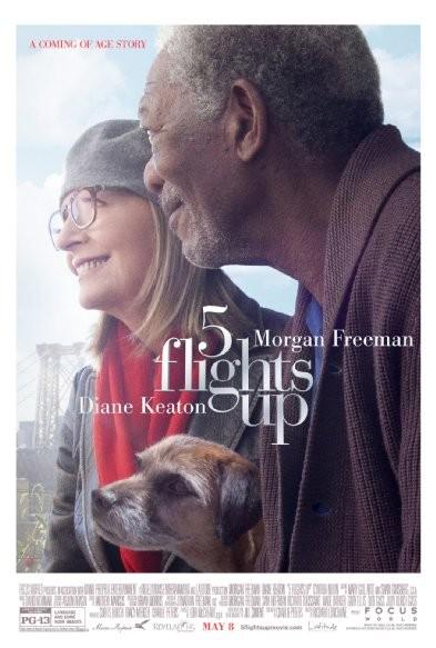 5 Flights Up,hollywood movie 5 Flights Up,5 Flights Up movie pics,5 Flights Up movie images,5 Flights Up movie photos,Morgan Freeman,Diane Keaton,Hollywood movie stills,Hollywood movie pics