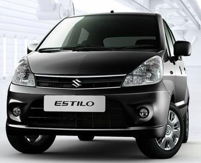 new car launches for diwaliLooking to Buy a Car this Diwali Check Out Best Offers