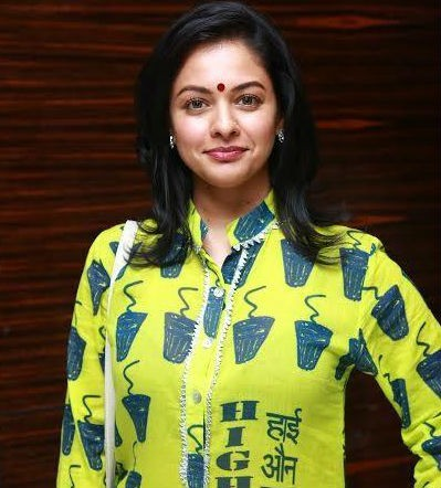 Pooja Kumar,actress Pooja Kumar,Pooja Kumar Latest Pics,Pooja Kumar Latest images,Pooja Kumar Latest photos,Pooja Kumar Latest stills,Pooja Kumar Latest pictures,Pooja Kumar hot pics