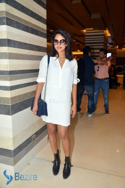 Amala Paul,actress Amala Paul,Amala Paul at SIIMA Awards 2015,SIIMA Awards 2015,SIIMA Awards,SIIMA,Amala Paul latest pics,Amala Paul latest images,Amala Paul latest photos,Amala Paul latest stills,Amala Paul latest pictures
