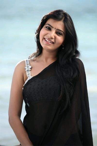 Samantha,Samantha Ruth Prabhu,actress Samantha,Samantha pics,Samantha latest pics,Samantha latest photos,actress Samantha pics,actress Samantha images