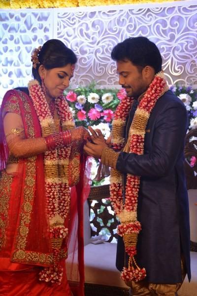 Vijay Sethupathi,Arya,Shanthanu Bhagyaraj,Pandiarajan son Prithiviraj Wedding Reception,Prithiviraj Wedding Reception,Prithiviraj Wedding,Prithiviraj marriage,Pandiarajan,actor Pandiarajan,Prithvi Rajan