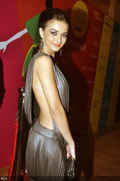 Amy jackson,amy jackson rare and unseen photos,amy jackson photos,amy jackson sexy photos