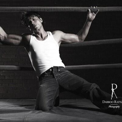 Shah Rukh Khan,Amitabh Bachchan,Aamir Khan,Priyanka Chopra,P.V. Sindhu,Indian woman shuttler P.V. Sindhu,P.V. Sindhu in Olympic,B-Town celebrates P.V. Sindhu's Olympic win