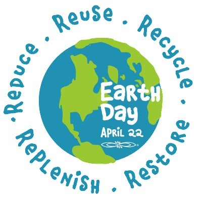 Earth Day Picture Greetings,earth day poster,earth day 2015,earth day quotes,earth day pictures,earth day images,earth day,earth day pictures message,earth day stills