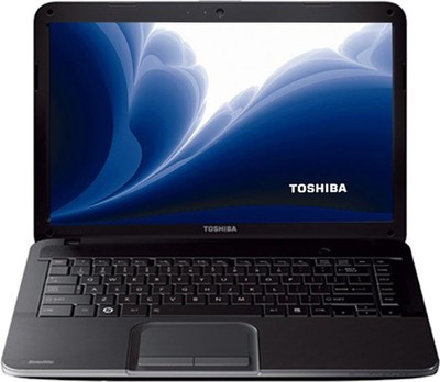 Toshiba Satellite Pro B40-A10033 Laptop