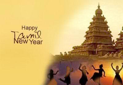 'Happy Vishu,' 'Shubho Noboborsho':  Wishes and Significance of Malayalam, Bengali, Tamil New Year