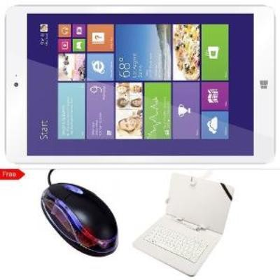 Pantel launches cheapest Windows 10 tablet, Penta T-Pad, for Rs 5,499: Specs and availability