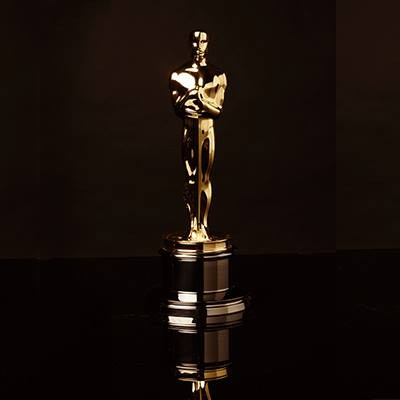 The nominees for the 88th Academy Awards will be announced on Thursday, 14 January.