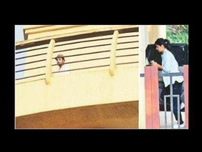 When will Ranbir Kapoor and Katrina Kaif Housewarming Party?