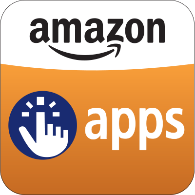 Amazon Appstore offering 30 paid games and apps for free