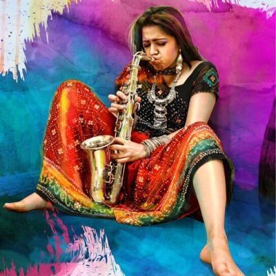 Charmme Kaur in Jyothi Lakshmi