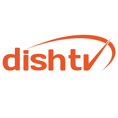 Dish TV warns Competition Commission on Star India's monopoly of cricket