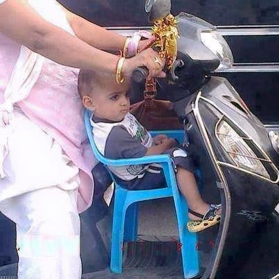 Incredible india,india inventions,innovative ideas from India,india strange inventions,lol photos,funny photos from india