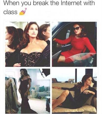 Caitlyn Jenner,Caitlyn Jenner Memes,Best Caitlyn Jenner Memes,Caitlyn Jenner Memes pics,Caitlyn Jenner Memes images,Caitlyn Jenner Memes photos,caitlyn jenner photos,caitlyn jenner memes,bruce jenner caitlyn jenner,bruce jenner