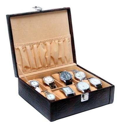 Smart Watch Box